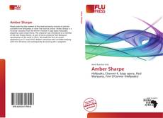 Couverture de Amber Sharpe