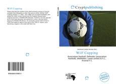 Copertina di Wilf Copping