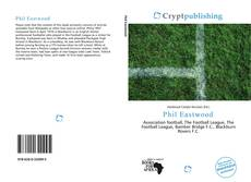 Bookcover of Phil Eastwood