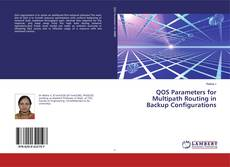 Couverture de QOS Parameters for Multipath Routing in Backup Configurations