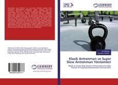 Buchcover von Klasik Antrenman ve Super Slow Antrenman Yöntemleri