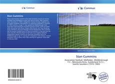 Bookcover of Stan Cummins