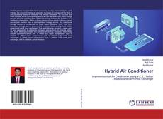 Couverture de Hybrid Air Conditioner