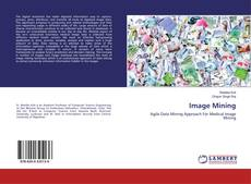 Bookcover of Image Mining