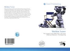 Bookcover of Sheldon Turner