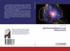 Borítókép a  Spiritual Intelligence and Homeostasis - hoz