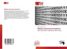 Couverture de Media (Communication)