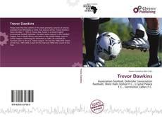 Bookcover of Trevor Dawkins