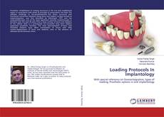 Loading Protocols In Implantology的封面