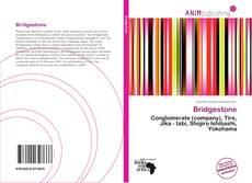 Bookcover of Bridgestone
