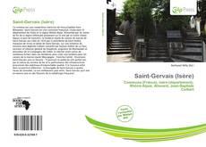 Couverture de Saint-Gervais (Isère)