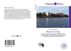 Capa do livro de Bucy-le-Long