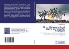 Bookcover of Stress Management and Coping Strategies for Employees