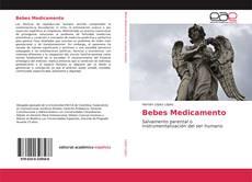 Bookcover of Bebes Medicamento