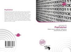 Buchcover von PopCatcher