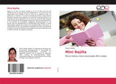Bookcover of Mini Rejilla