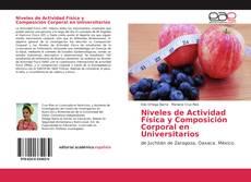 Borítókép a  Niveles de Actividad Física y Composición Corporal en Universitarios - hoz