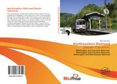 Couverture de Northeastern Railroad (South Carolina)