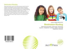 Couverture de Destination Routing