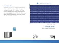 Bookcover of Tourism Radio