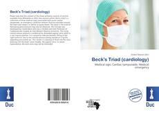 Beck's Triad (cardiology)的封面