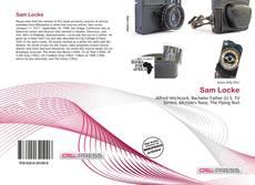 Bookcover of Sam Locke