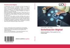 Copertina di Señalización Digital