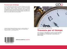 Buchcover von Travesía por el tiempo