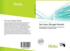 Couverture de San Jose, Dinagat Islands