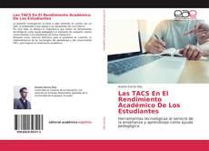 Bookcover of Las TACS En El Rendimiento Académico De Los Estudiantes