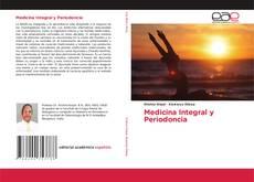 Copertina di Medicina Integral y Periodoncia