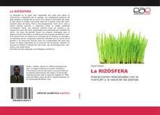 Bookcover of La RIZÓSFERA