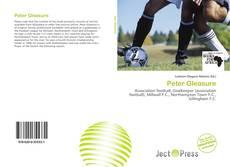 Peter Gleasure kitap kapağı