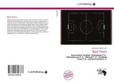 Bookcover of Syd Gore