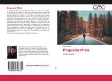 Borítókép a  Pequeño Misir - hoz