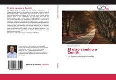 Buchcover von El otro camino a Zenith