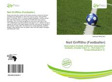 Copertina di Neil Griffiths (Footballer)