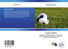 Bookcover of Scott Griffiths