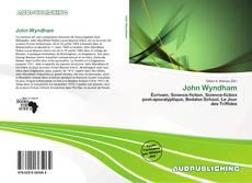 Copertina di John Wyndham