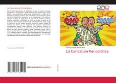La Caricatura Periodística的封面