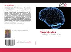 Bookcover of Sin prejuicios