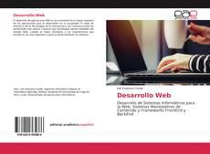 Bookcover of Desarrollo Web