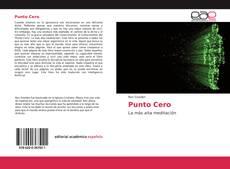 Bookcover of Punto Cero