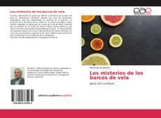 Bookcover of Los misterios de los barcos de vela