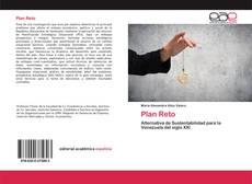 Bookcover of Plan Reto