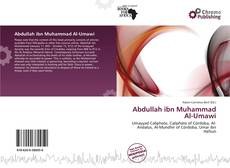 Capa do livro de Abdullah ibn Muhammad Al-Umawi