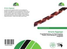 Обложка Ariane Aggiage