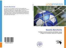 Bookcover of Koceila Berchiche