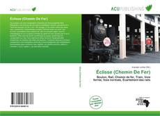 Éclisse (Chemin De Fer) kitap kapağı