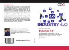 Buchcover von Industria 4.0